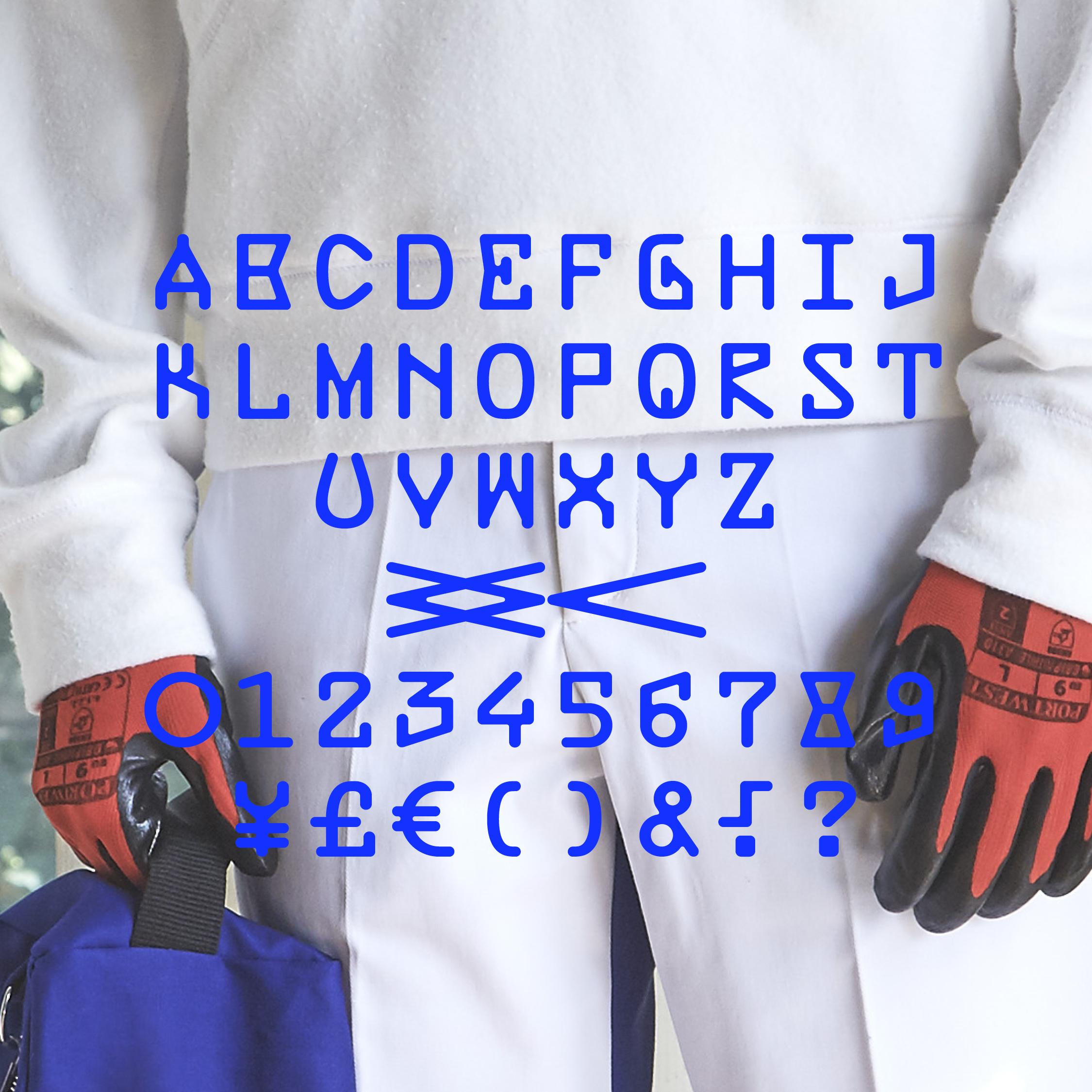 ALT_3000_02-1