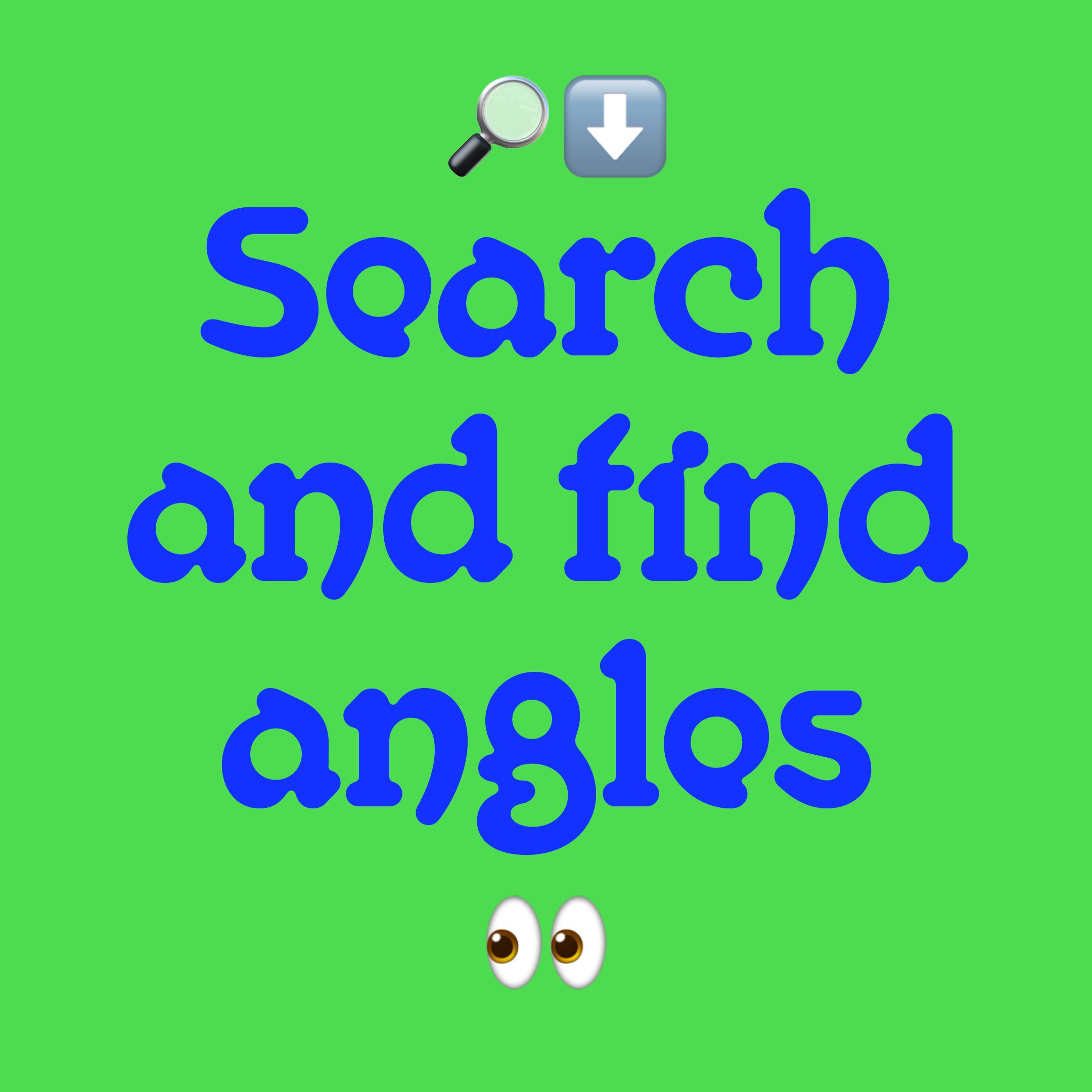 ALT_Angles3-1