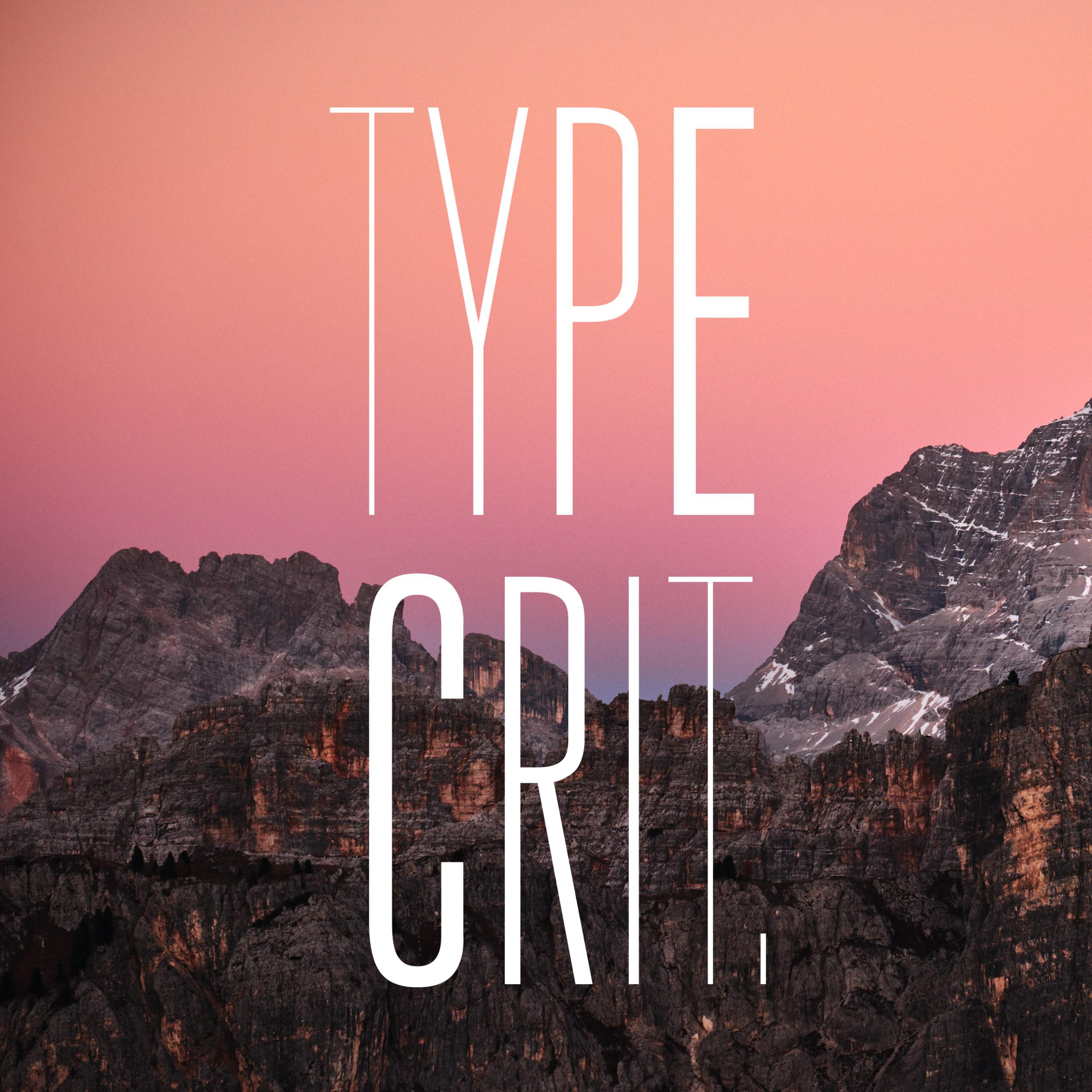 type-crit-UPDATE