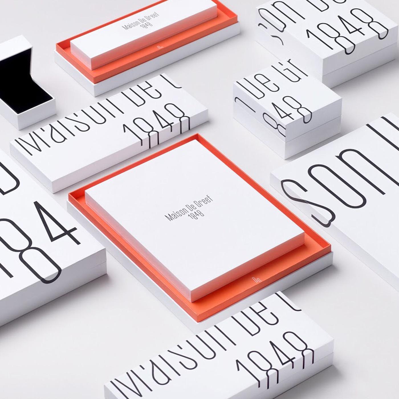 base_design_square_9